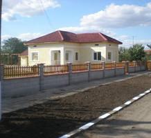 Дом в поселке Генерал-Тошево, продажа. №7658. ЭстейтСервис.