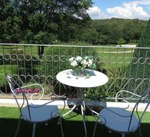 Дом с тремя спальнями в Royal Moygins Golf, продажа. №38817. ЭстейтСервис.