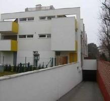 Квартира в Австрии, продажа. №10059. ЭстейтСервис.