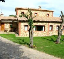 Вилла в Испании, продажа. №13248. ЭстейтСервис.