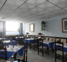 Ресторан в Албуфейре, продажа. №15862. ЭстейтСервис.