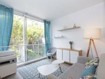 Квартира поблизости от Порта и Jardin de L'Olivaie