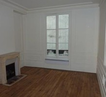Квартира во Франции, продажа. №14234. ЭстейтСервис.