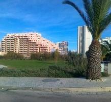Апартаменты в Портимао, продажа. №16996. ЭстейтСервис.