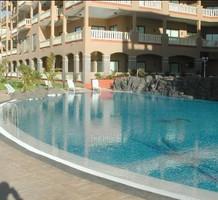 2х квартира с видом на море на первой линии моря в Гольф дель Сур, продажа. №16295. ЭстейтСервис.