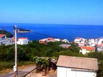 Апартаменты с одной спальней рядом с морем в Утехе