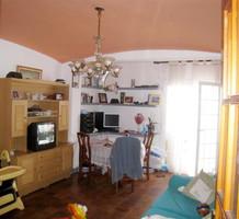 Таунхаус в Испании, продажа. №11363. ЭстейтСервис.
