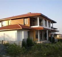 Дом в деревне Твырдица, продажа. №16809. ЭстейтСервис.
