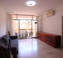 Квартира рядом с площадью Francesc Macia в Барселоне, продажа. №37389. ЭстейтСервис.