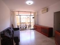 Квартира рядом с площадью Francesc Macia в Барселоне