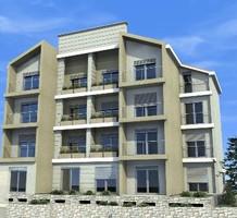 Квартира в Будве, новостройка, продажа. №16791. ЭстейтСервис.