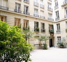 Квартира в седьмом округе Парижа, продажа. №11806. ЭстейтСервис.