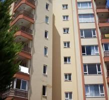 Квартира в Турции, продажа. №9146. ЭстейтСервис.