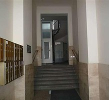 Квартира в 8-ом районе Вены, продажа. №15961. ЭстейтСервис.