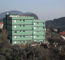 Квартира в Петроваце с видом на море, продажа. №16891. ЭстейтСервис.