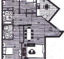 Квартира на о.Мадейра, продажа. №7562. ЭстейтСервис.
