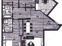 Квартира на о.Мадейра