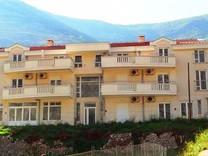 Многоквартирное здание в Прчани