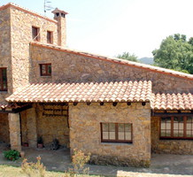 Вилла в Испании, продажа. №13247. ЭстейтСервис.