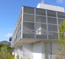 Квартира во Франции, продажа. №14348. ЭстейтСервис.