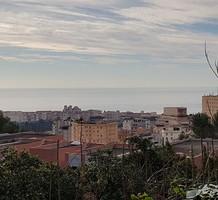 Квартира с частным садом и видом на Монако, продажа. №38080. ЭстейтСервис.