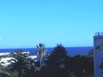 Пентхаус с видом в районе Boulevard Alexandre III