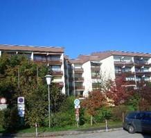 Апартаменты в Австрии, продажа. №7643. ЭстейтСервис.