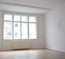 Апартаменты в Вене, продажа. №15224. ЭстейтСервис.