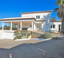 Дом с шестью спальнями в урбанизации Puerta Fenicia , продажа. №41656. ЭстейтСервис.