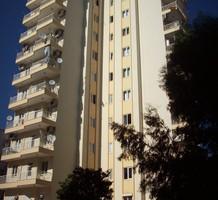 Квартира в Турции, продажа. №9145. ЭстейтСервис.