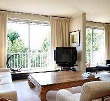 Квартира в Париже на острове Гранд Жатт, продажа. №8627. ЭстейтСервис.