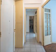 Двухкомнатная квартира с хорошим потенциалом в Ницце, продажа. №39827. ЭстейтСервис.
