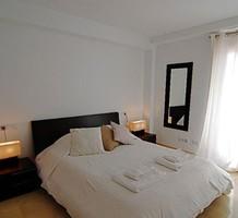 Квартира в Нова Санта Понса, продажа. №15522. ЭстейтСервис.