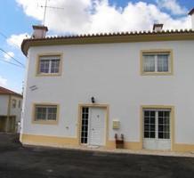 Дом в Португалии, продажа. №9879. ЭстейтСервис.
