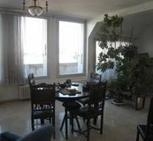 Квартира в Париже у площади Младлен, продажа. №8612. ЭстейтСервис.