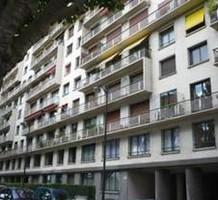 Квартира во Франции, продажа. №12885. ЭстейтСервис.