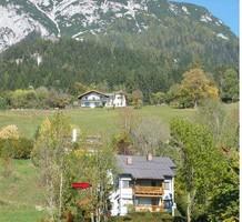 Дом в г. Гребминг, продажа. №14915. ЭстейтСервис.
