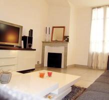 Квартира в центре Ниццы, продажа. №13383. ЭстейтСервис.