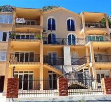 Апартаменты рядом с морем в Муо, продажа. №21130. ЭстейтСервис.
