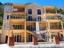 Апартаменты рядом с морем в Муо