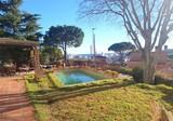 Очаровательный дом с бассейном в Пладжа-де-Аро
