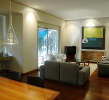 Большие пятикомнатные апартаменты в Валенсии, продажа. №10599. ЭстейтСервис.