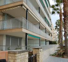 Апартаменты с 2 спальнями с видом на море в Салоу, продажа. №15851. ЭстейтСервис.