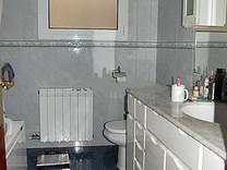 Просторная четырехкомнатная квартира в Барселоне
