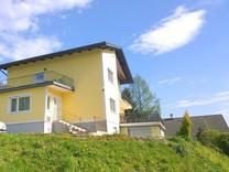 Двухэтажная вилла в Хазельсдорф-Тобельбад