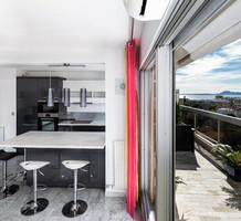 Дизайнерские апартаменты в Жуан-Ле-Пене, продажа. №40620. ЭстейтСервис.