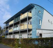 Квартира в Австрии, продажа. №14725. ЭстейтСервис.