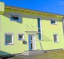 Дом в Граце, продажа. №15109. ЭстейтСервис.