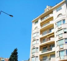 Трёхкомнатная квартира в красивом здании Art-Déco , продажа. №35356. ЭстейтСервис.