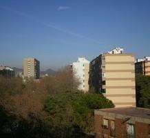 Семейная квартира в Барселоне, сектор La Verneda i la Pau, продажа. №38751. ЭстейтСервис.